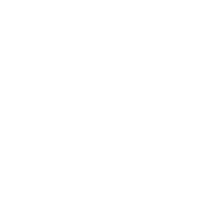Ski Nautique - Club de Collonges